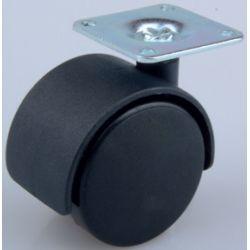 Kolečko CL50, černé