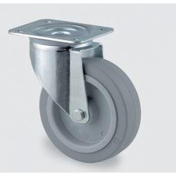 kolečko 3470, Ø100mm