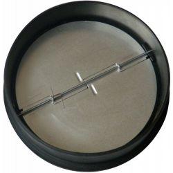 Spětná klapka, průměr 120mm