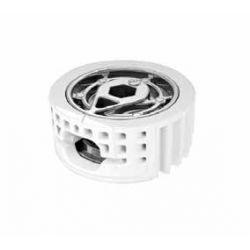 Spiral lock excentr M8/55mm