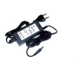 STRONG transformátor pro LED 12V 18W
