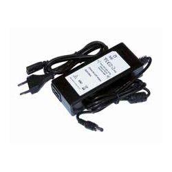 STRONG transformátor pro LED 12V 80W