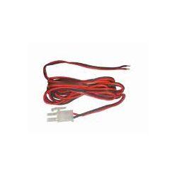 STRONG připojovací kabel pro LED AMP+ 2m