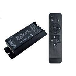 STRONG Power dálkový ovládač/stmívač 1x25A