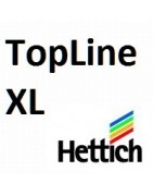Systém TopLine XL