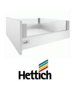 HETTICH - ArciTech
