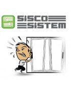 SISCO systém 40kg