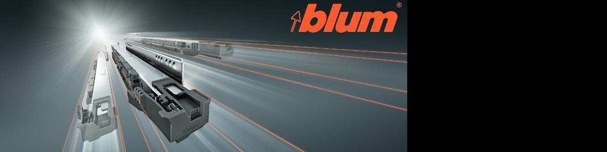 Blumotion S